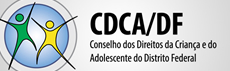 Conselho dos Direitos da Criança e do Adolescente