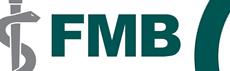 Federação Medica Brasileira