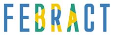Federação Brasileira de Comunidades Terapêuticas