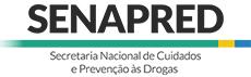 Secretaria Nacional de Cuidados e Prevenção às Drogas