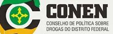 Conselho de Políticas sobre Drogas