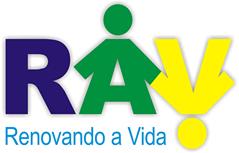 RAV - Renovando a Vida