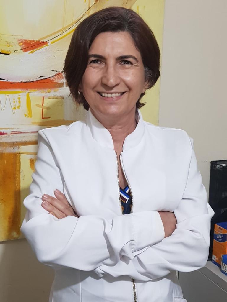 Maria Muniz